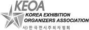 Korea Exhibition Organizers Association